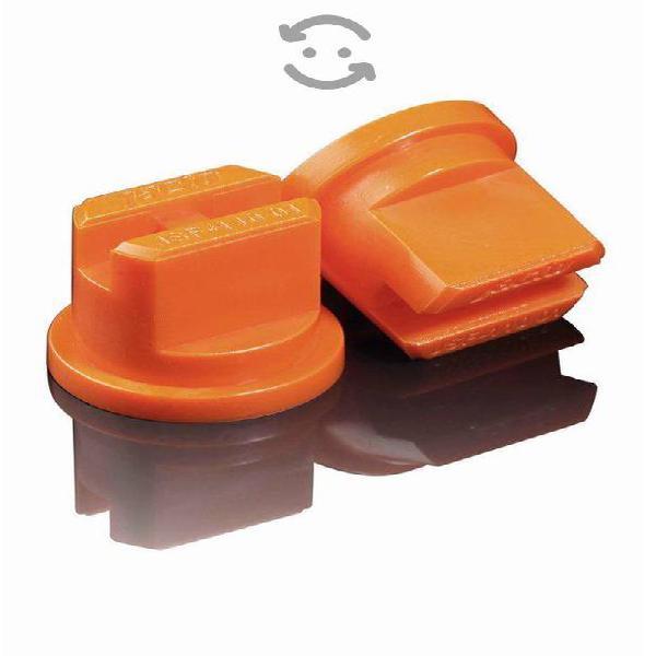 Jacto boquilla jsf 1197473 paq. 25 pzas nuevo caja