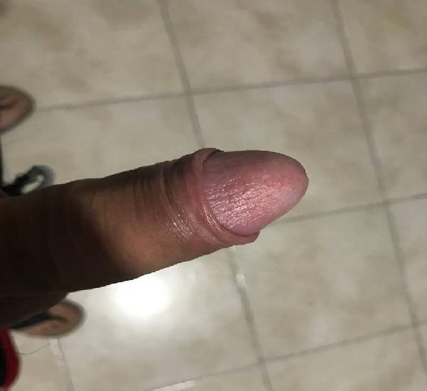 Sexo gratis listo para complacer y soy virgen