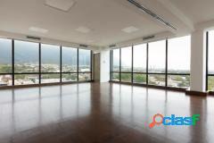 Oficina en venta zona valle, con excelente ubicacion y rentadas (vsc)