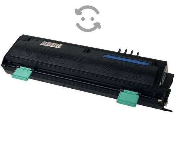 Cartucho hp laserjet c3900a negro caja maltratada