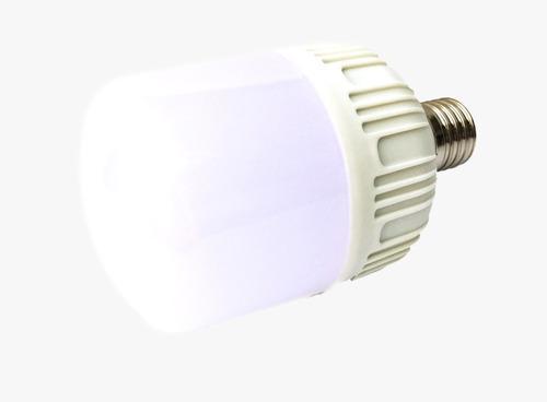 Foco bala led 28w iluminacion industrial el mejor excelente