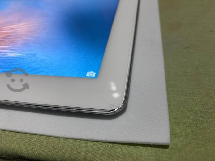 Ipad 2da generación 16 gb