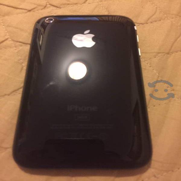 Iphone 3g nuevo para conocedores