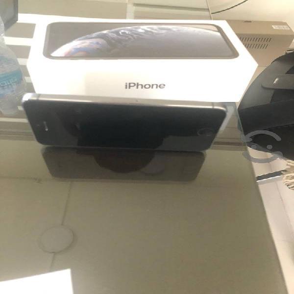 Iphone 5s como nuevo 16 g