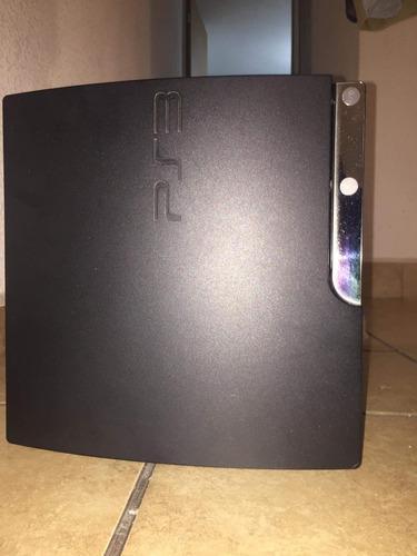 Playstation 3 slim2 controles19 juegos