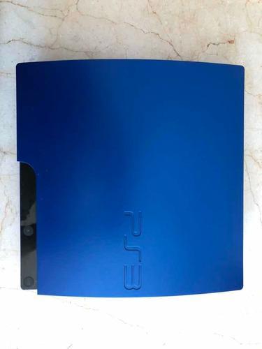 Ps3 slim 160gbplaystation slim 160gb