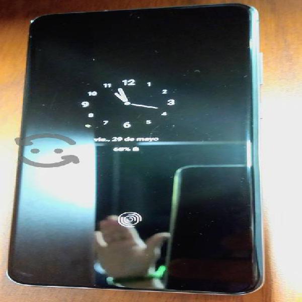 Samsung galaxy s20 ultra liberado