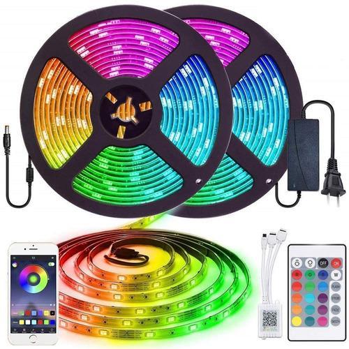 Caja de proyección LED60CM X 60CMExterior Impermeable signo de tienda