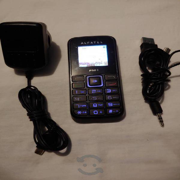Varios celulares antiguos funcionando v/c