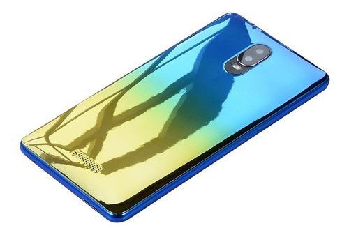 5.0 pulgadas android 5.1 dual-core 4gb + 32gb gsm wifi dual