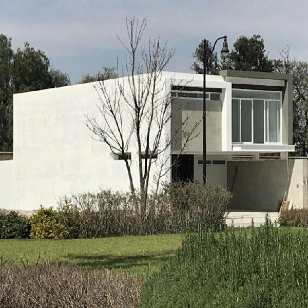 Casa en venta en el mayorazgo en clúster o privada león