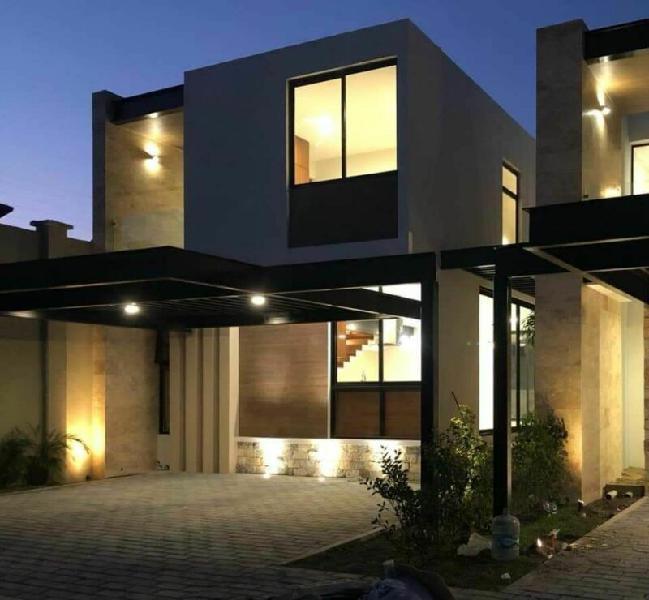 Casa en venta en dzityá, mérida, yucatán