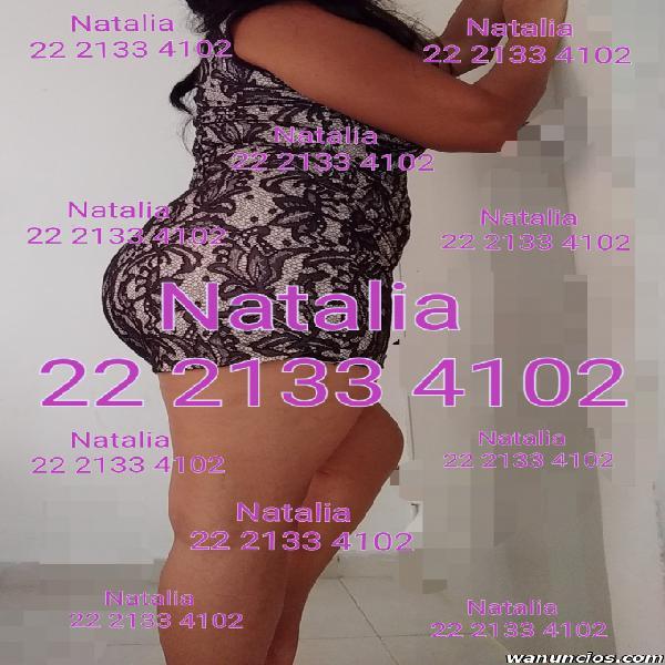 Natalia Morena Fogosa En Veracruz Señora Cuarentona Ama de