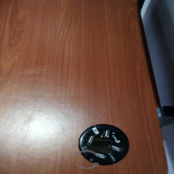Practico escritorio