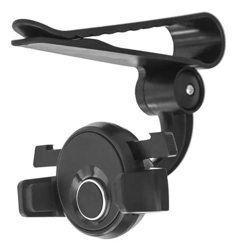 Soporte de soporte universal de soporte de soporte de clip
