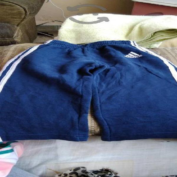 Pants adidas original