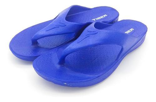 24 pares sandalias pata de gallo mujer colores t-300