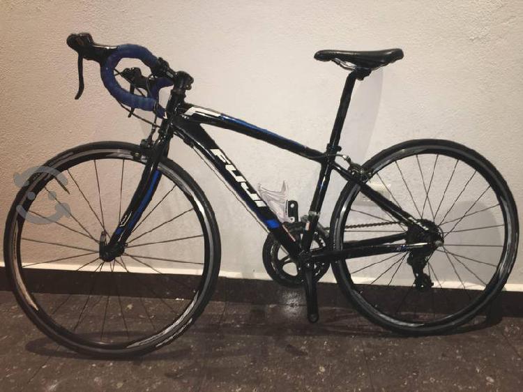 Bicicleta fuji rodada 26 ruta