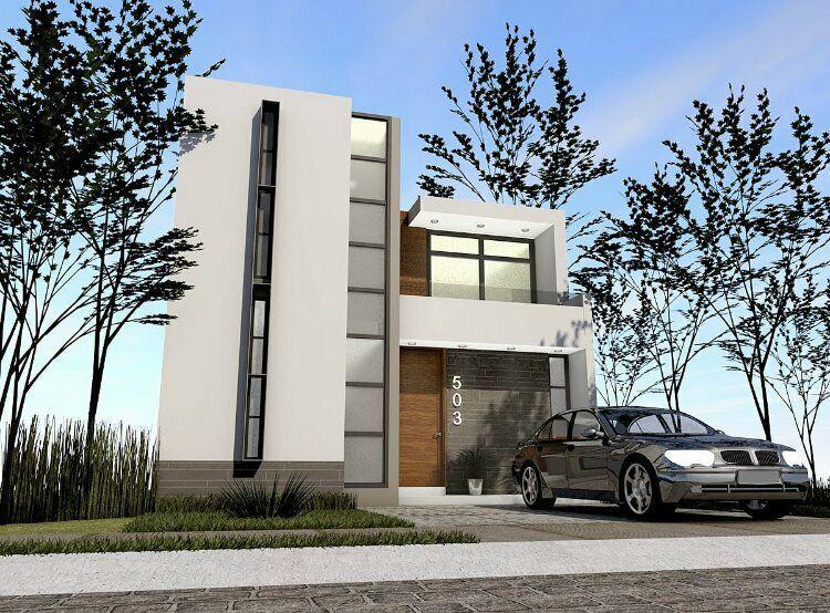 Casa en venta a