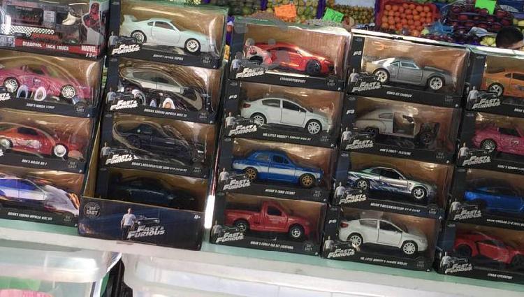 Hotwheels, cars , jettas
