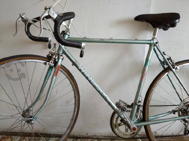 Para papá bicicleta clásica de colección nueva 72