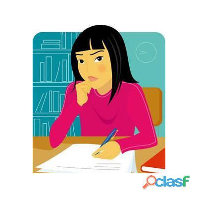 Curso online regularización 2020