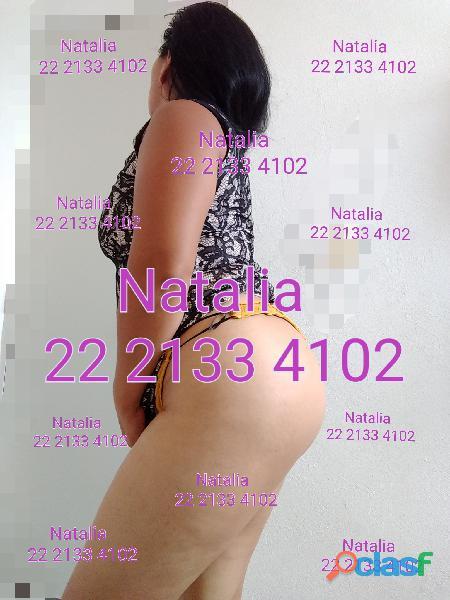 Natalia morena fogosa en veracruz madura guapa mujer caderona