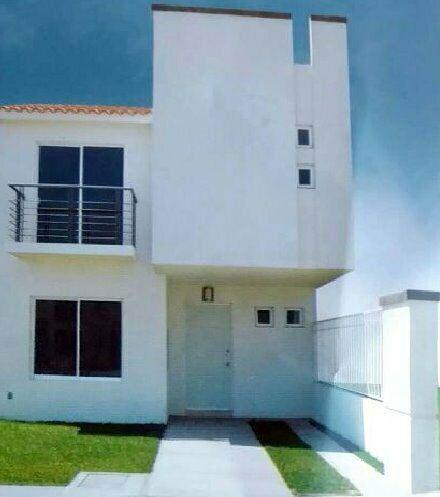 Casa amueblada san luis potosí, 10 personas, estancias