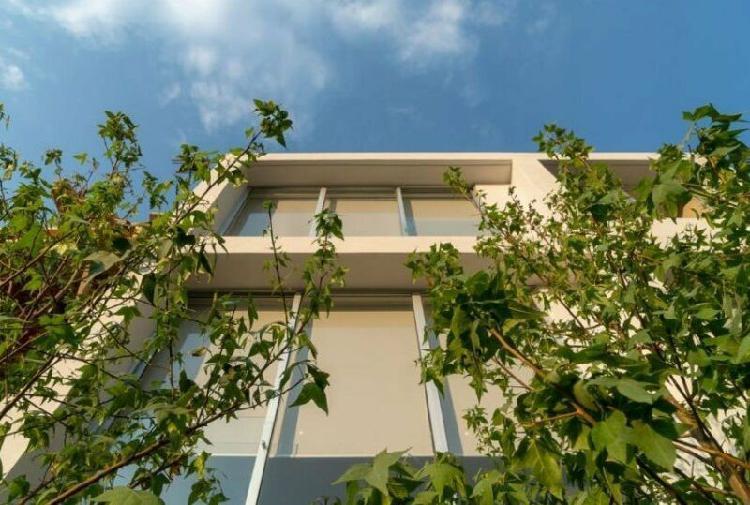 Casa condominio en venta, morelos - priv. acacias