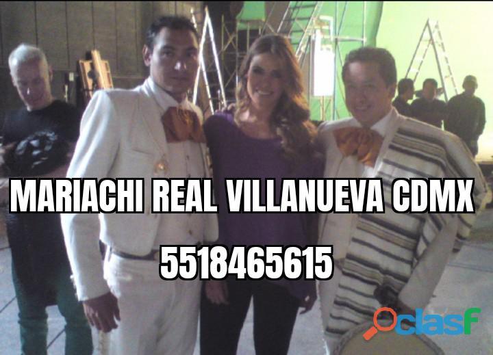 Mariachis de calidad en cdmx al 5518465615 disponibles