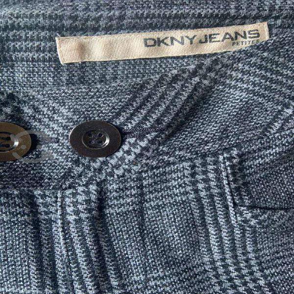 Pantalon de vestir dkny