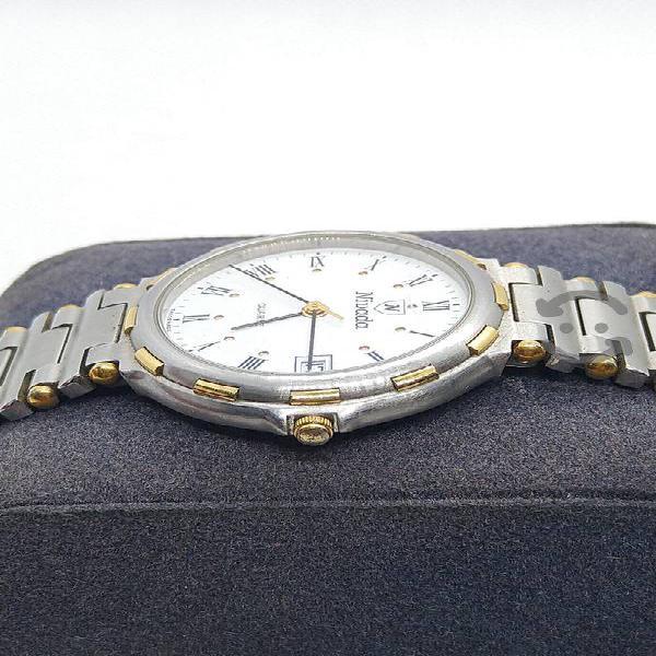 Reloj nivada original swiss made