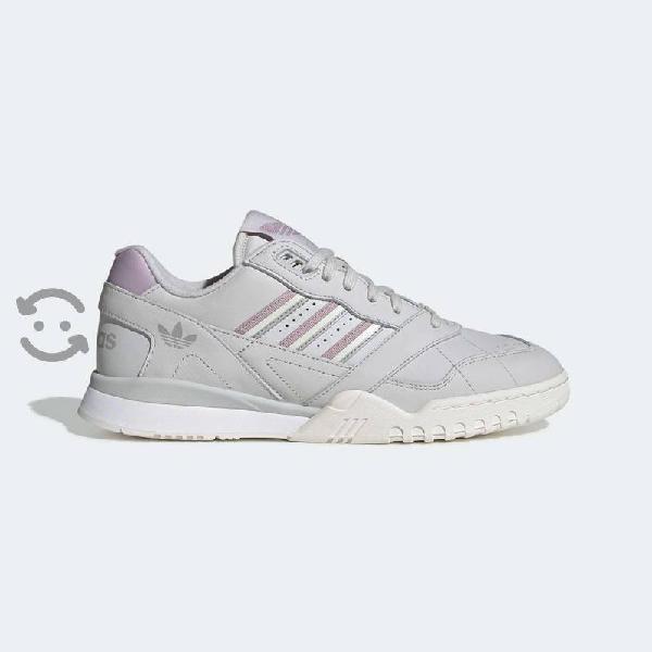 Tenis adidas a.r. trainer w. ropa, calzado, etc.