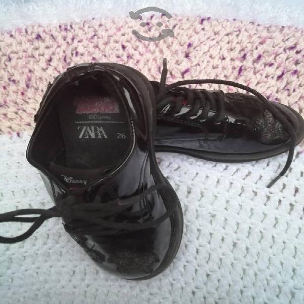 Zapatos zara #16