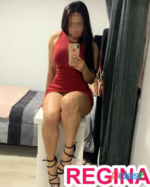 Una chica ardiente y atractiva, justo lo que te receto el doctor. $1300x1hr