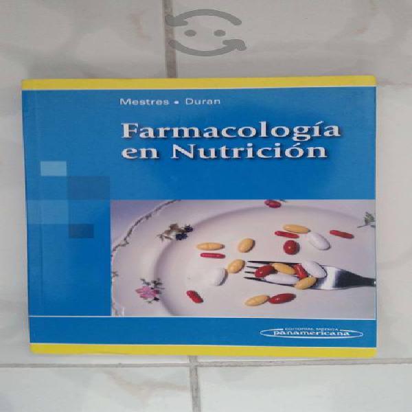 Libros de nutrición