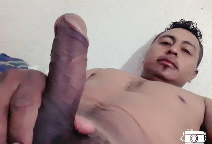 Busco chika caliente qleguste el sexo