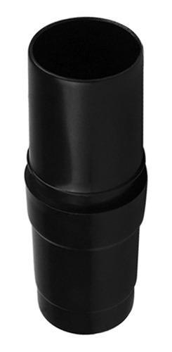 Adaptador de conector de aspiradora universal para convertir