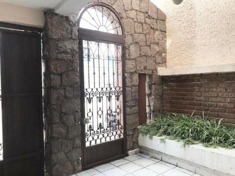 Casa en venta en san jeronimo leon guanajuato