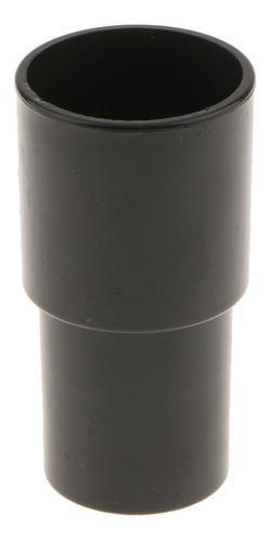 Conector de tubo de aspiradora convertidor de vacío