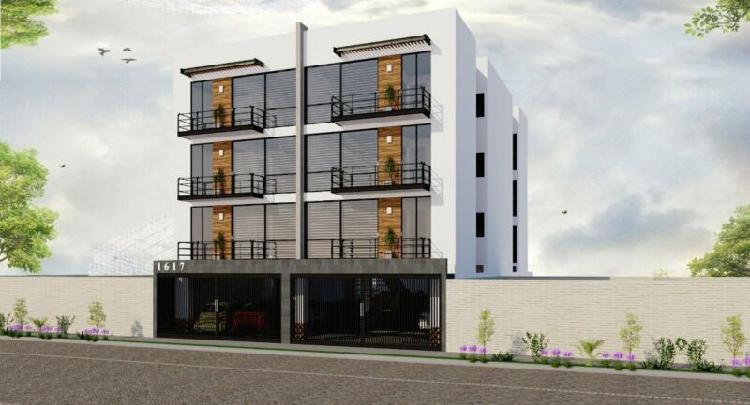 Leon moderno venta departamento nuevo 2 recamaras y 2 baños