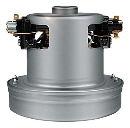 Motor accesorio para aspiradora dispositivo de control de