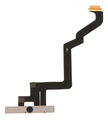 Cable plano accesorios de videojuegos compatible con