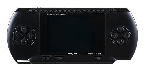 Consola videojuegos portatil tipo 256 juegos clasicos t2029