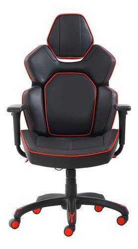 Silla para gamer videojuegos 3d sillon oficina home office