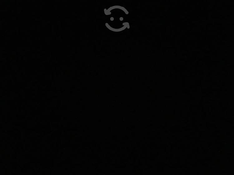 Iphone 4 pantalla roto sin accesorios