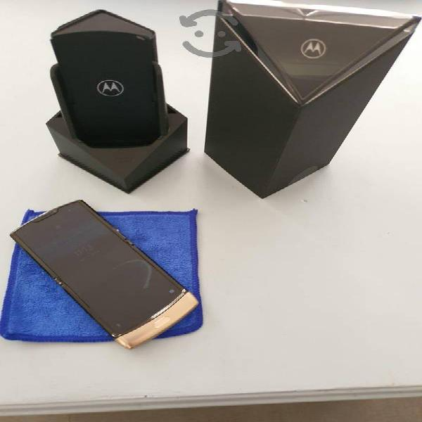 Motorola razr 2019 v/c