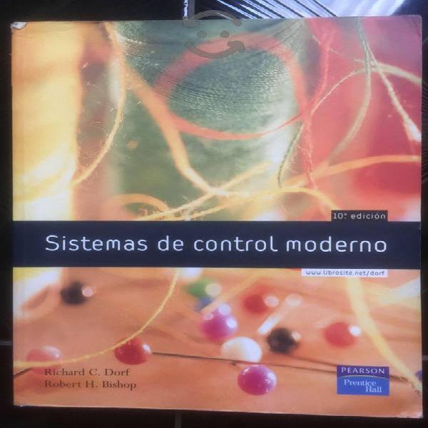 Sistemas de control moderno_r. c.dorf-r.h.bishop