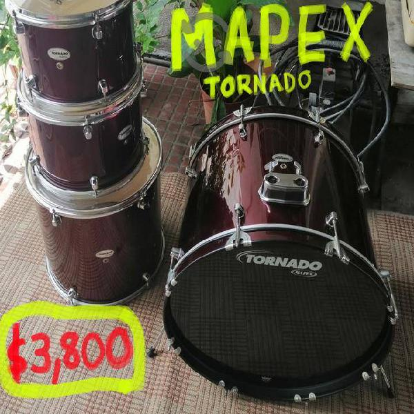 Dispoonible en venta