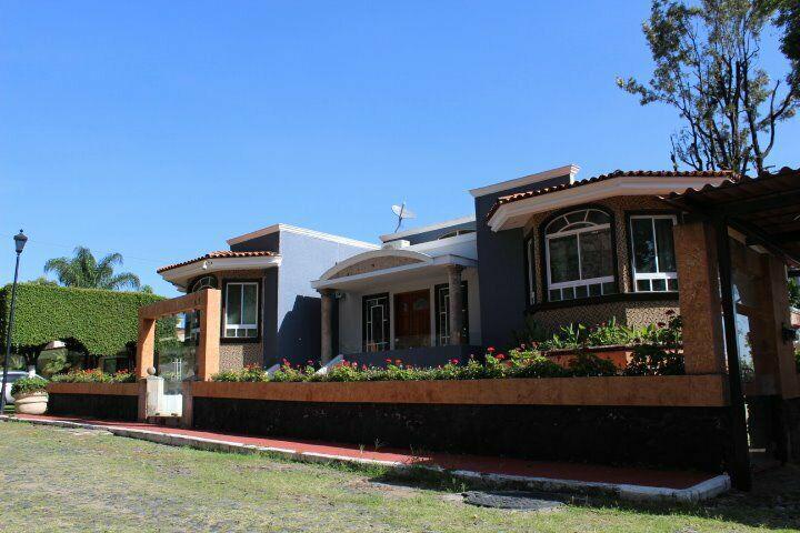 Casa en venta en villas el tapatio